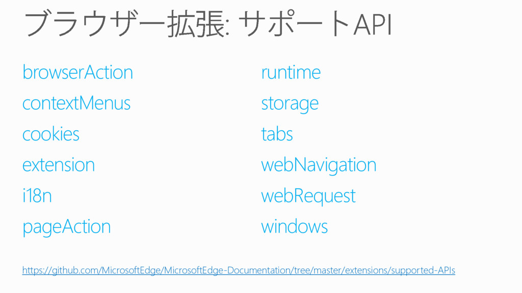 browserAction contextMenus cookies extension i1...