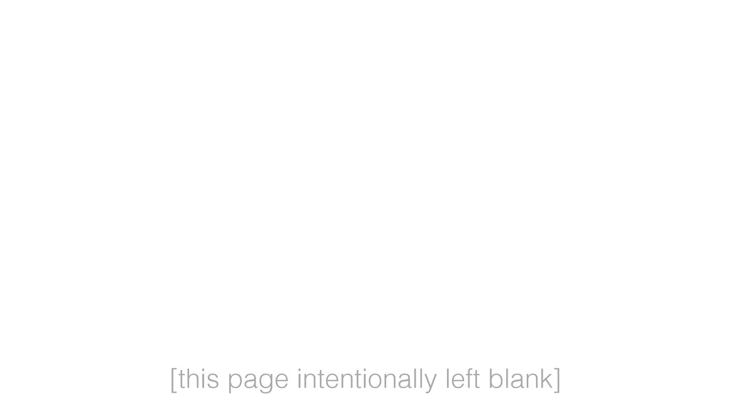 [this page intentionally left blank]