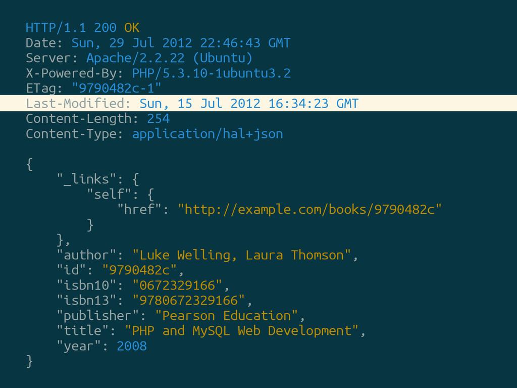 HTTP/1.1 200 OK Date: Sun, 29 Jul 2012 22:46:43...