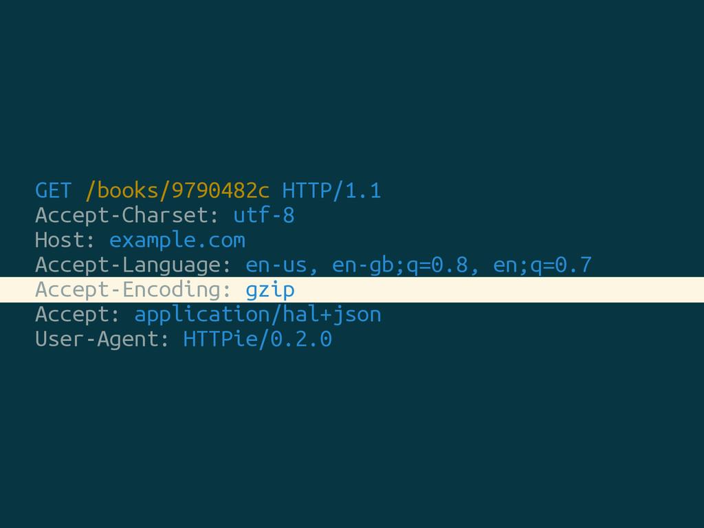 GET /books/9790482c HTTP/1.1 Accept-Charset: ut...