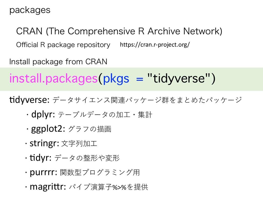 $dyverse:...