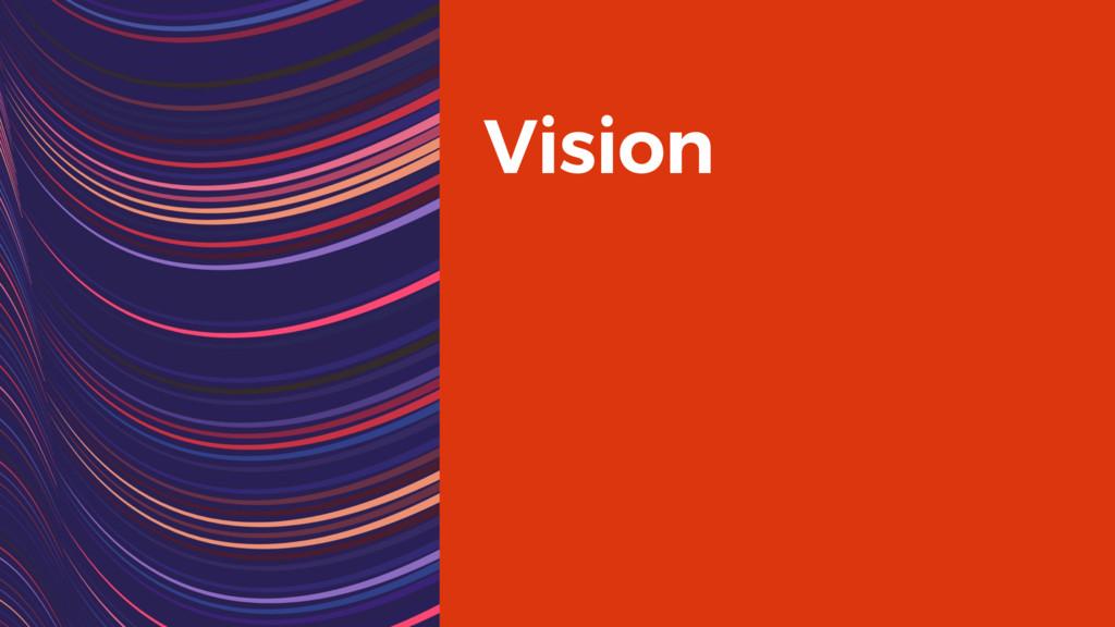 MAXBORN Vision