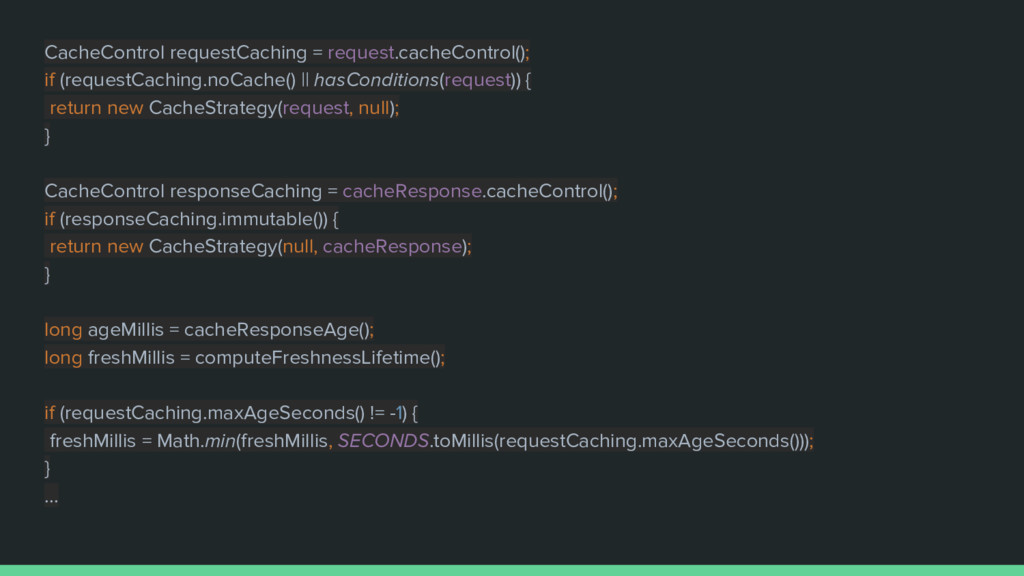 CacheControl requestCaching = request.cacheCont...
