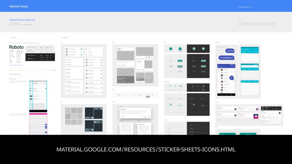 MATERIAL.GOOGLE.COM/RESOURCES/STICKER-SHEETS-IC...