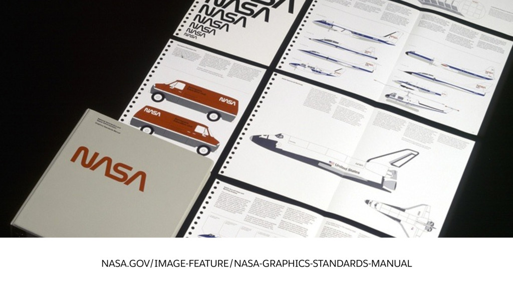 NASA.GOV/IMAGE-FEATURE/NASA-GRAPHICS-STANDARDS-...