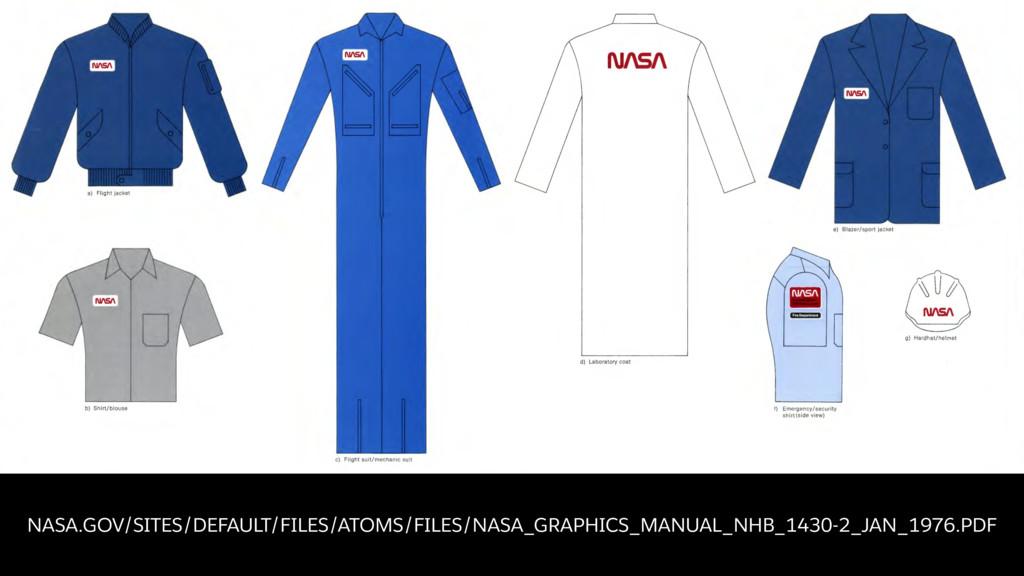 NASA.GOV/SITES/DEFAULT/FILES/ATOMS/FILES/NASA_G...