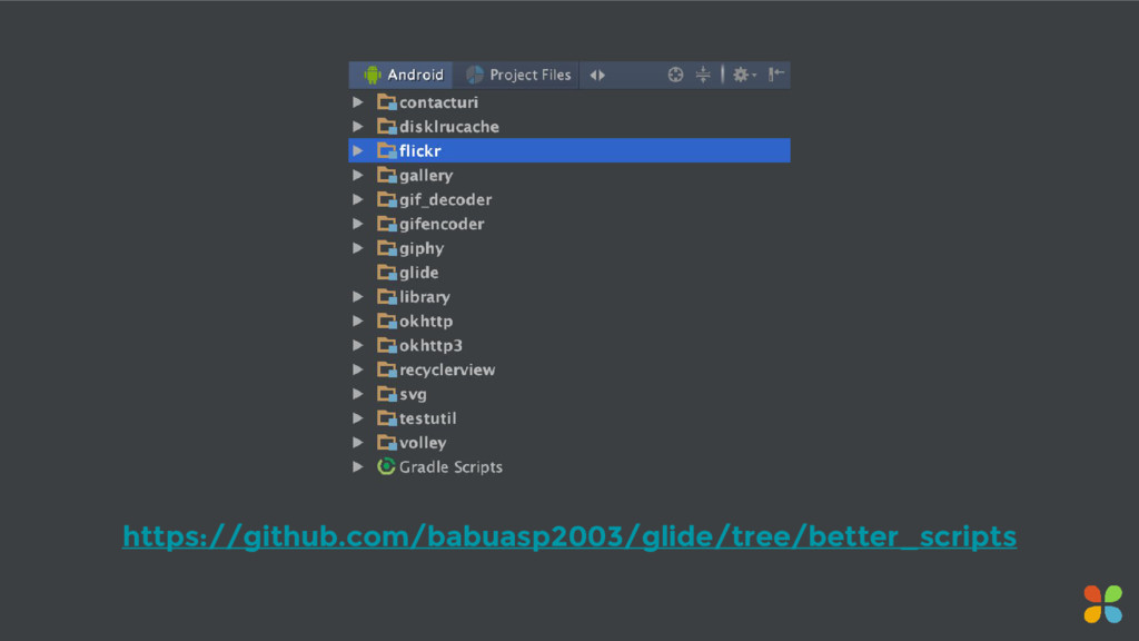 https://github.com/babuasp2003/glide/tree/bette...