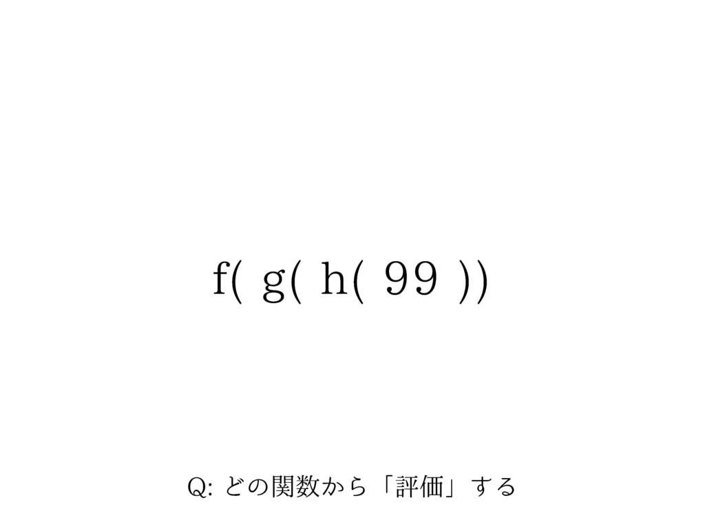G H I    2Ͳͷ͔ؔΒʮධՁʯ͢Δ