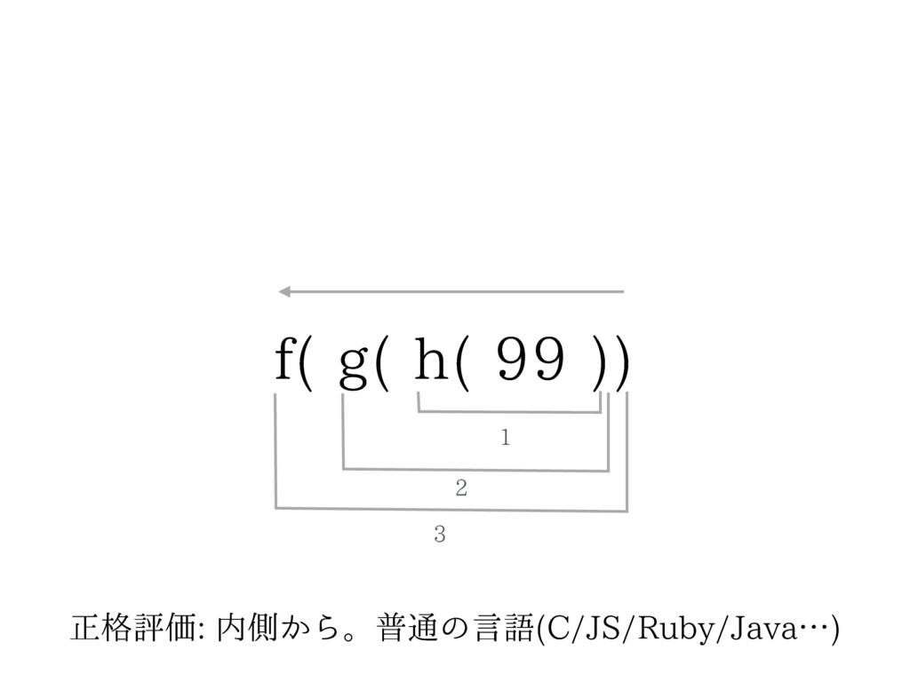 G H I    ਖ਼֨ධՁଆ͔Βɻී௨ͷݴޠ $+43VCZ+BWBʜ...