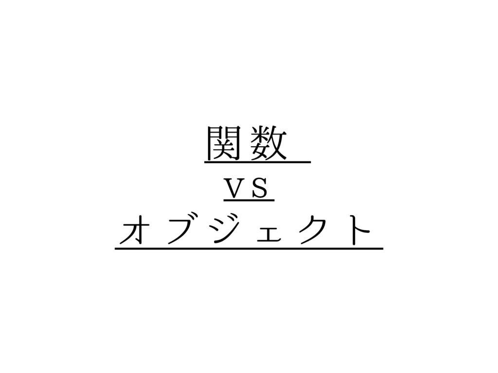 ؔ W T ΦϒδΣΫτ