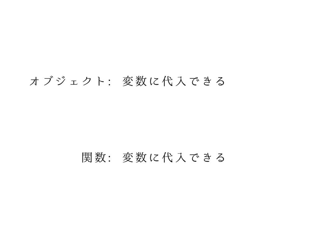Φ ϒδΣ Ϋ τ  ؔ   ม  ʹ ೖͰ͖ Δ ม  ʹ ೖͰ͖ Δ