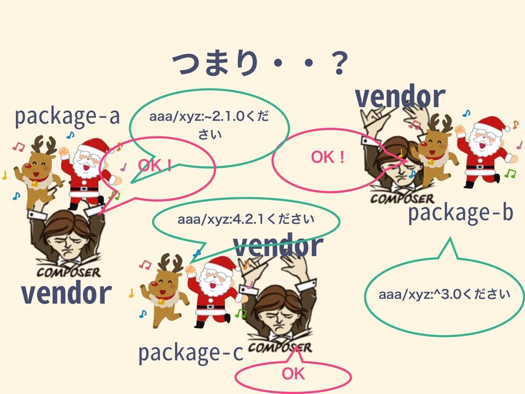 vendor 0,ʂ vendor BBBYZ[dͩ͘ ͍͞ つまり・・? BB...