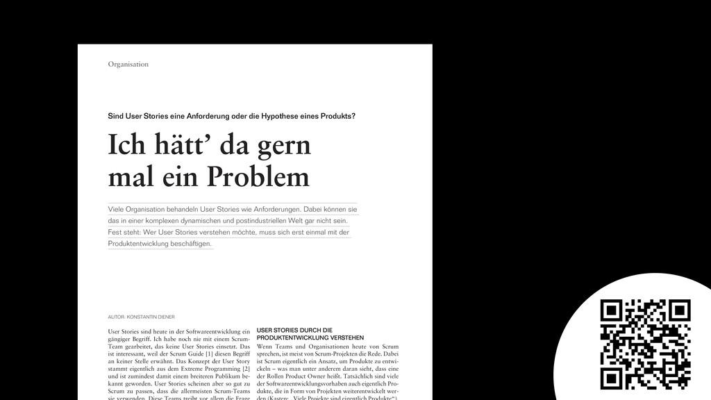 javamagazin 5 | 2017 35 www.JAXenter.de DevOps ...