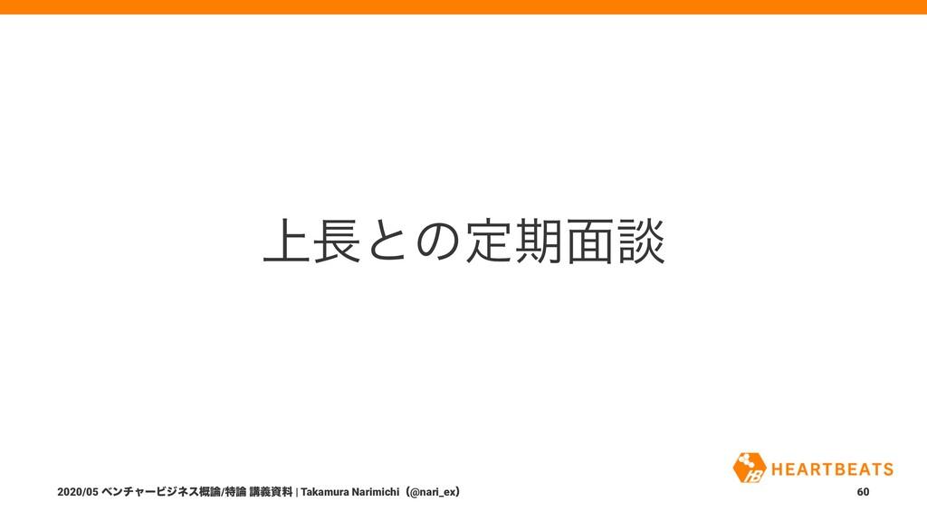 ্ͱͷఆظ໘ஊ 2020/05 ϕϯνϟʔϏδωε֓/ಛ ߨٛྉ | Takamura...