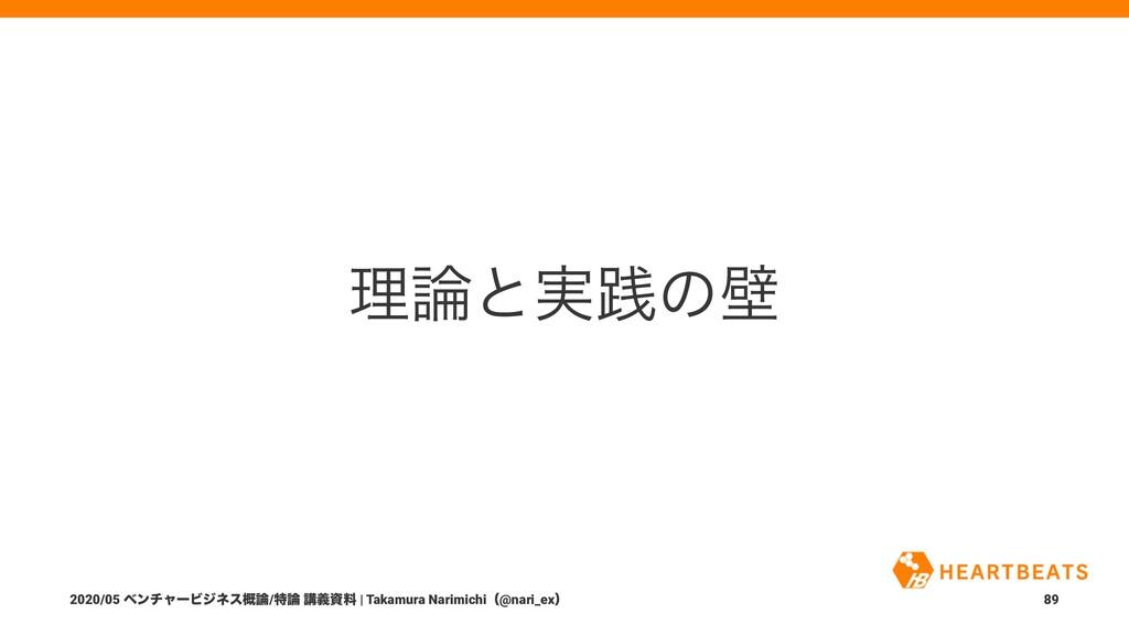 ཧͱ࣮ફͷน 2020/05 ϕϯνϟʔϏδωε֓/ಛ ߨٛྉ | Takamura ...
