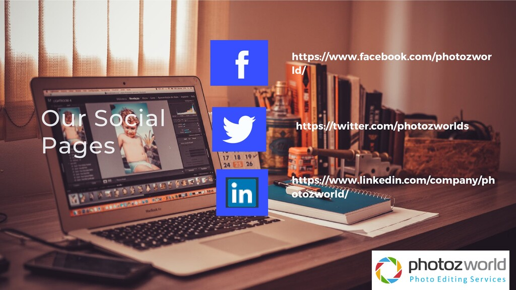Our Social Pages https://www.facebook.com/photo...