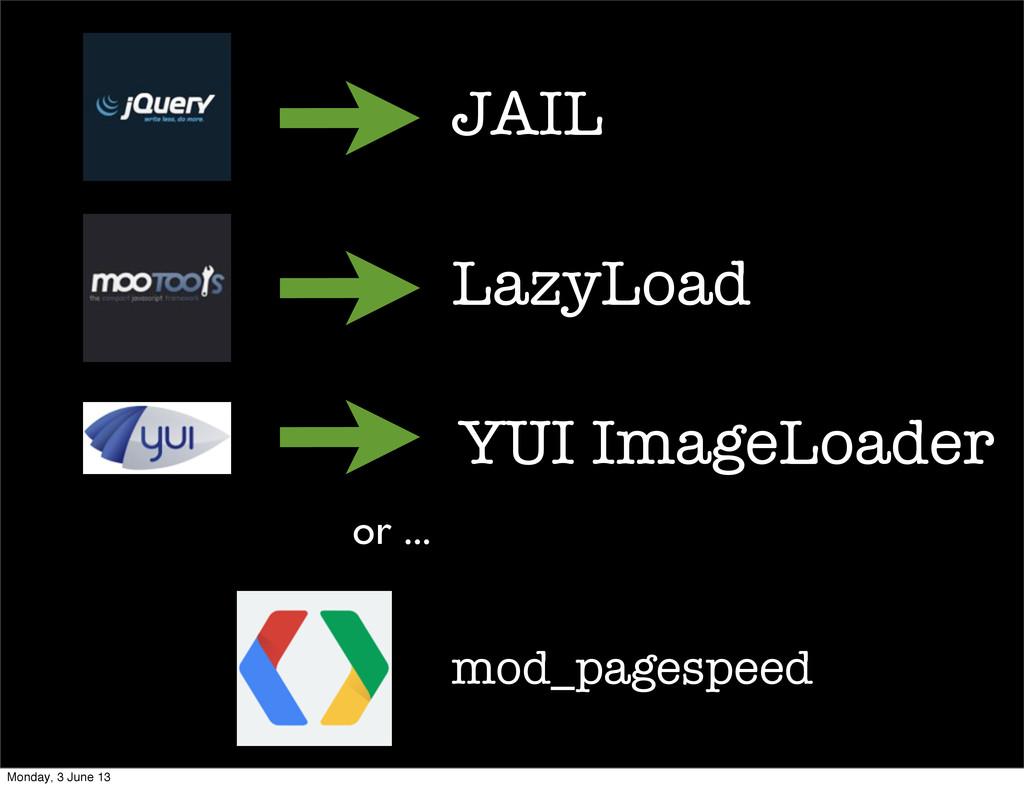 JAIL LazyLoad YUI ImageLoader or ... mod_pagesp...