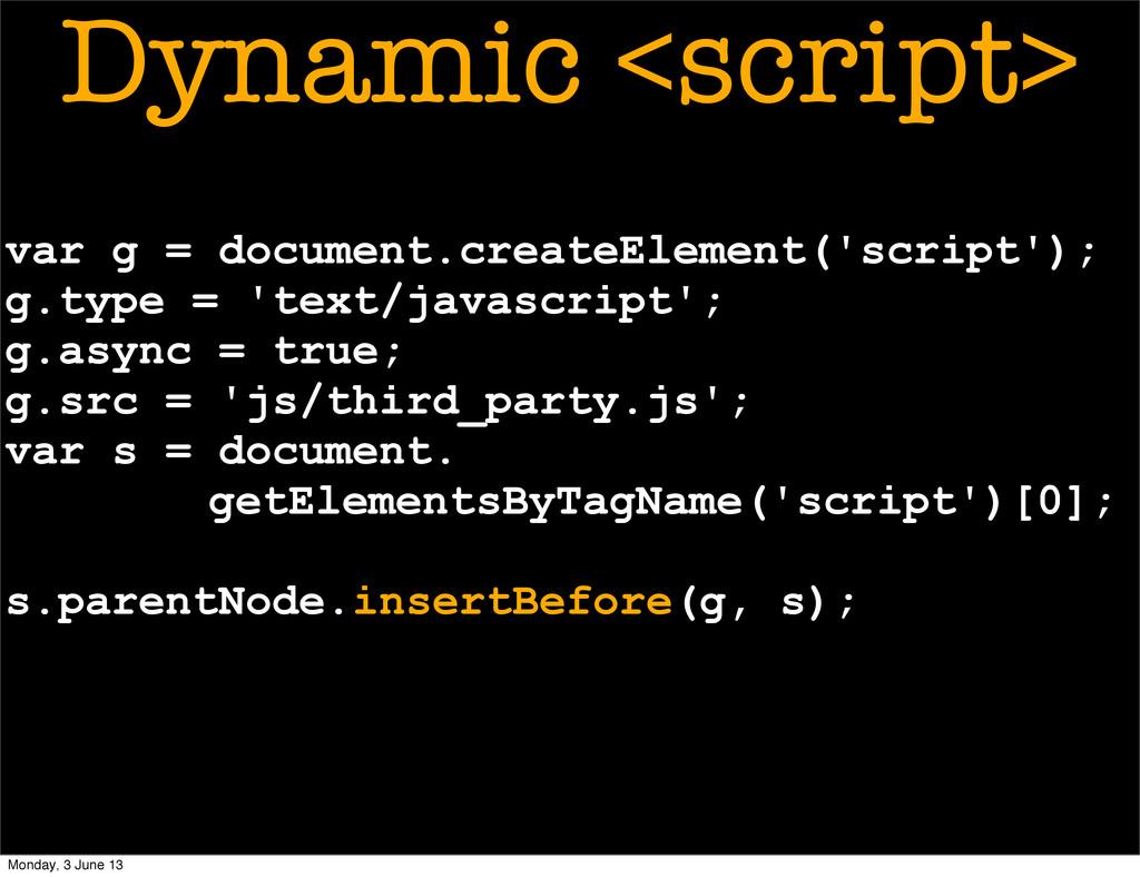 var g = document.createElement('script'); g.typ...