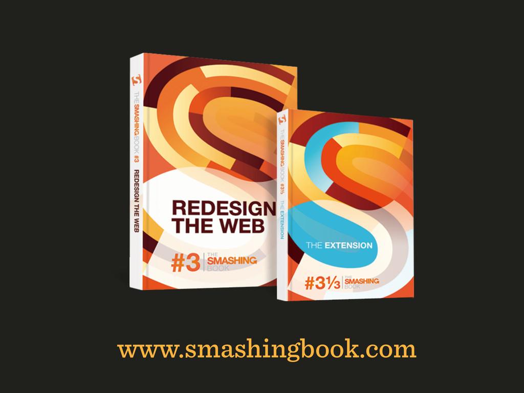 www.smashingbook.com