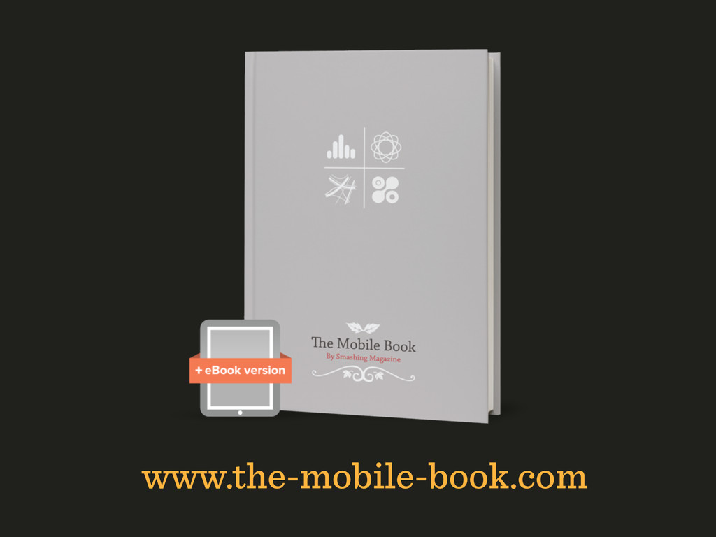 www.the-mobile-book.com