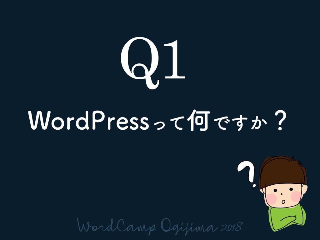 Q1 8PSE1SFTTͬͯԿͰ͔͢ʁ