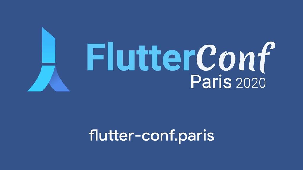 !u#er-conf.paris
