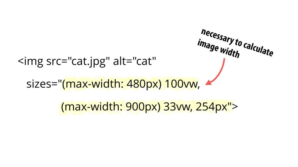 "sizes=""(max-width: 480px) 100vw, (max-width: 90..."