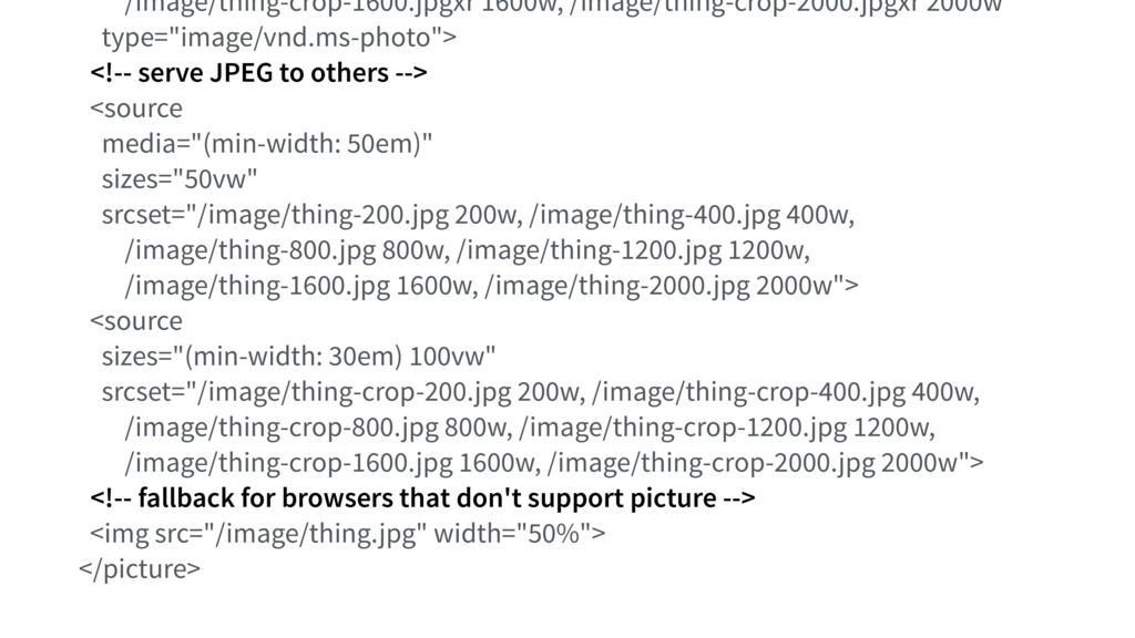/image/thing-crop-1600.jpgxr 1600w, /image/thin...