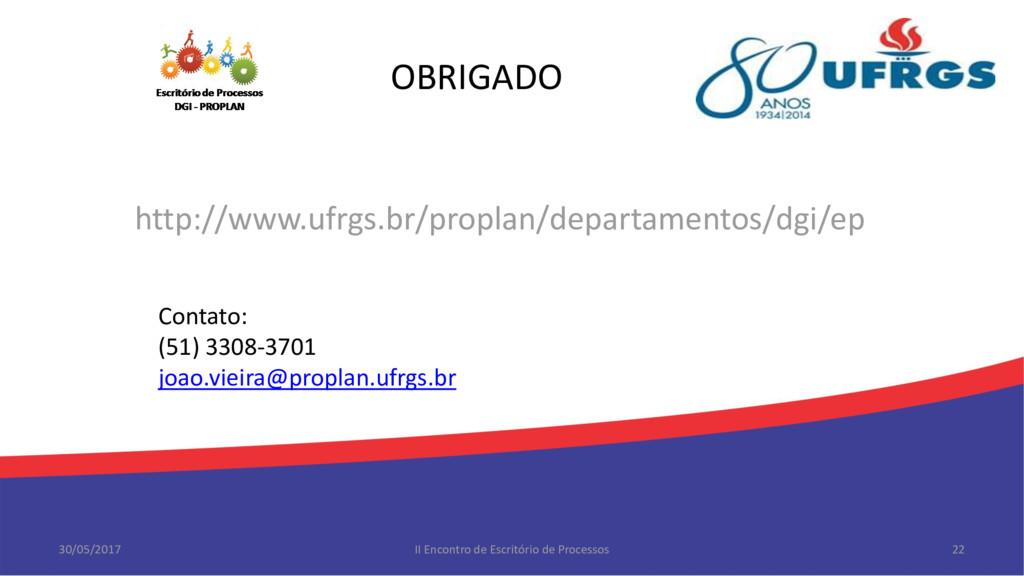 http://www.ufrgs.br/proplan/departamentos/dgi/e...