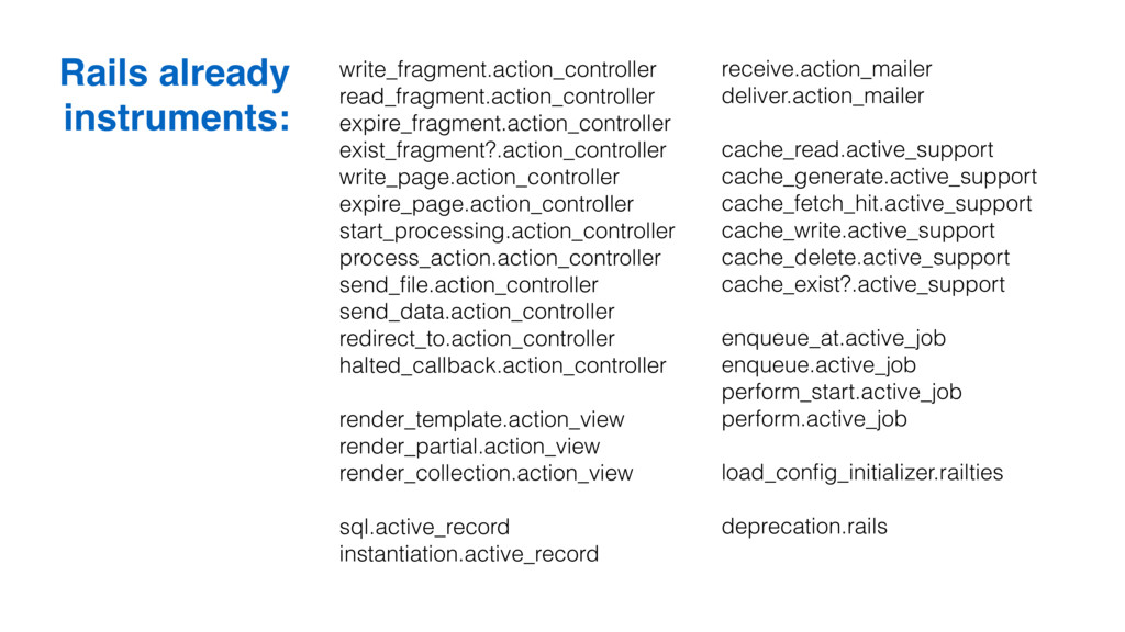 write_fragment.action_controller read_fragment....