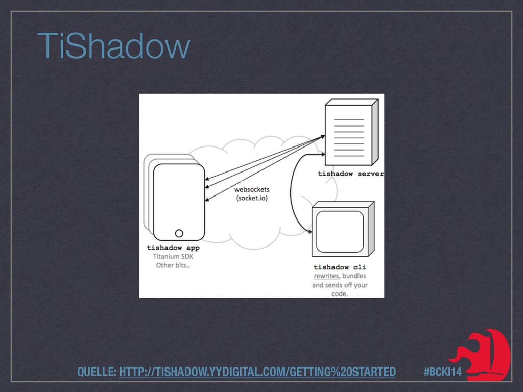 TiShadow #BCKI14 QUELLE: HTTP://TISHADOW.YYDIGI...