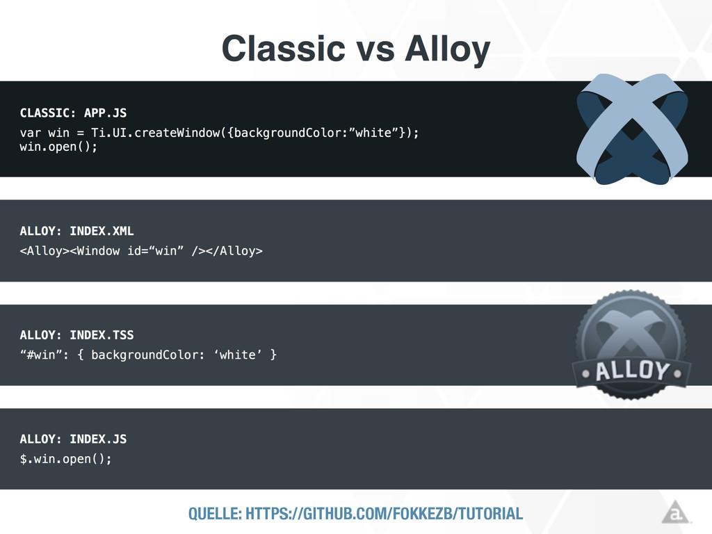 QUELLE: HTTPS://GITHUB.COM/FOKKEZB/TUTORIAL