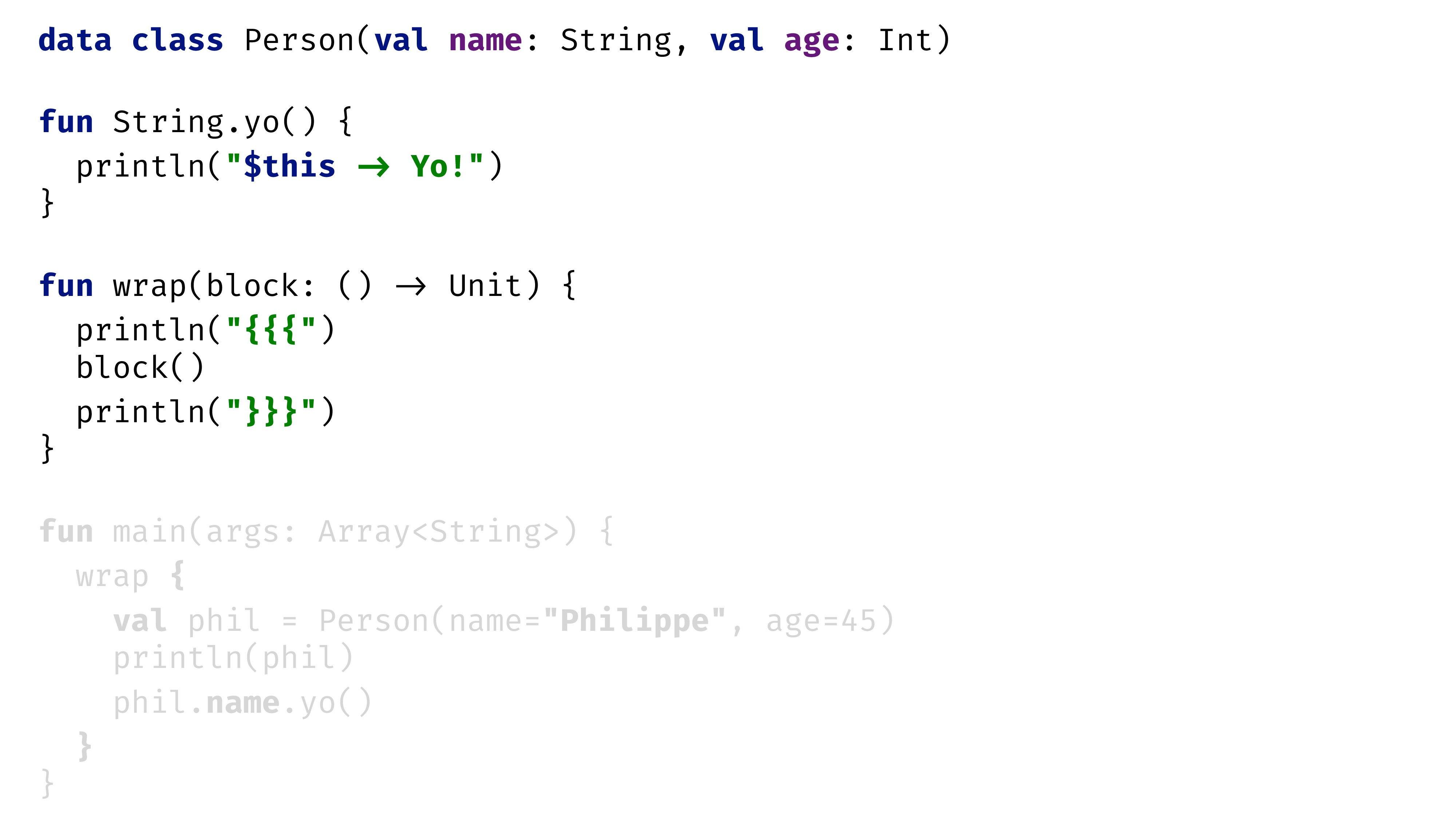 data class Person(val name: String, val age: In...