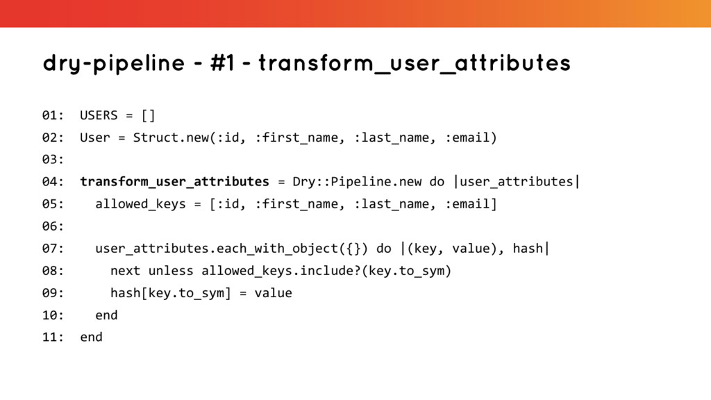 dry-pipeline - #1 - transform_user_attributes 0...
