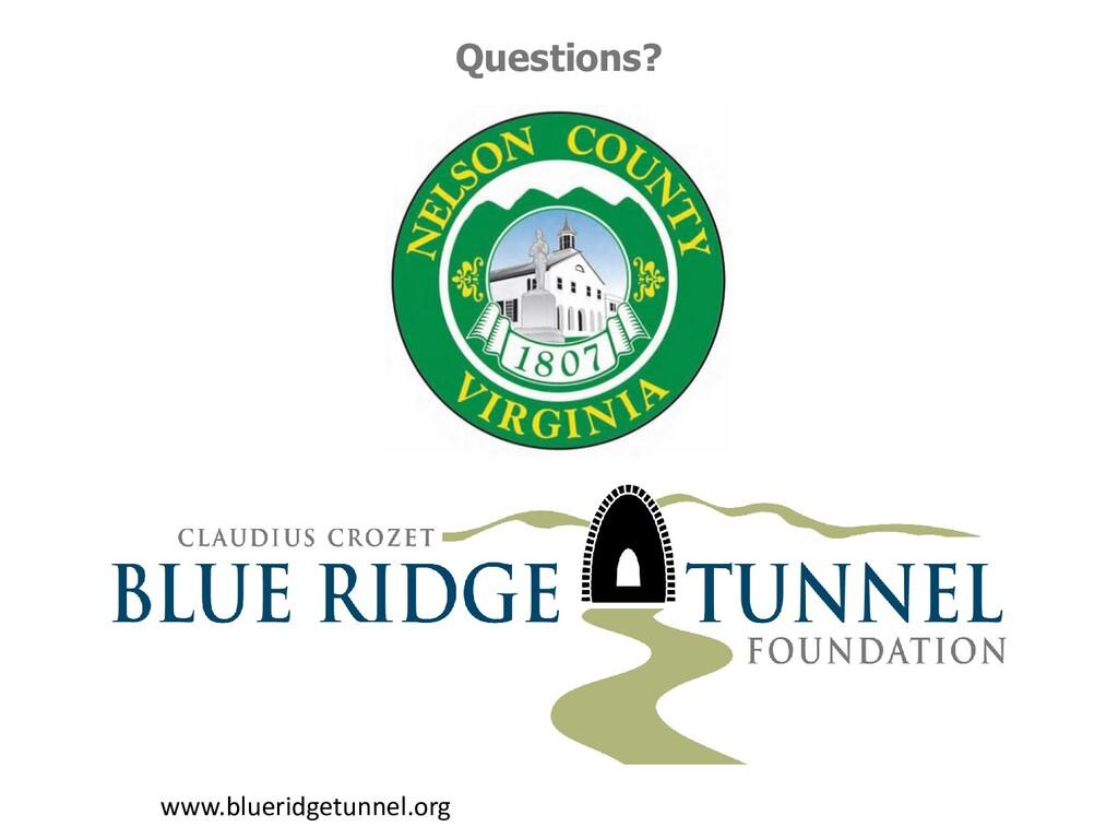Humpback Rocks Blue Ridge Parkway Nelson / Augu...