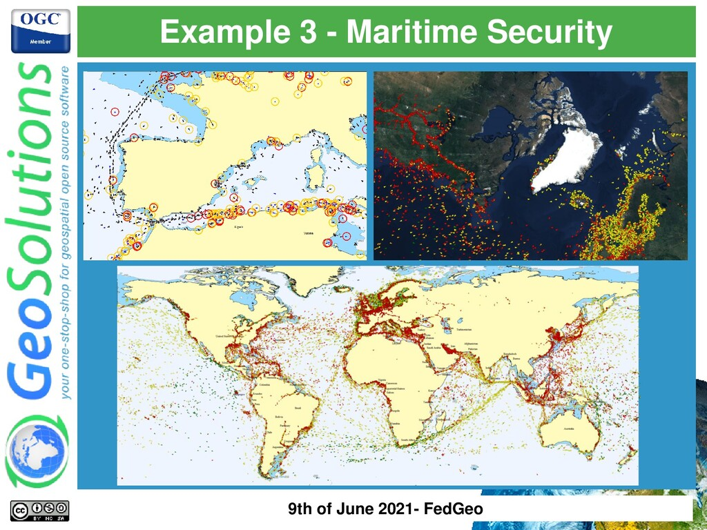 Example 3 - Maritime Security 9th of June 2021-...