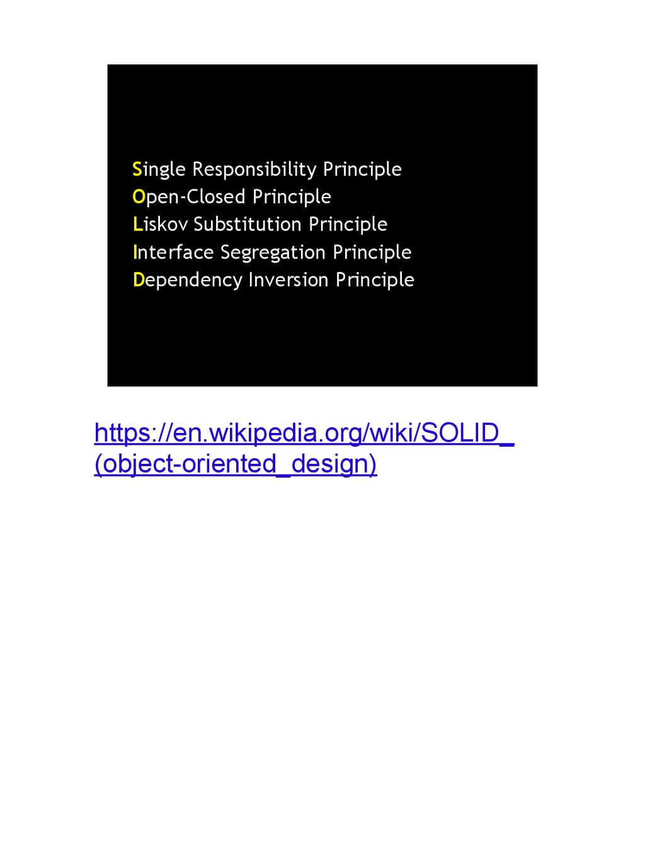 https://en.wikipedia.org/wiki/SOLID_ (object-or...