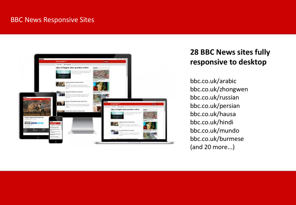 28 BBC News sites fully responsive to desktop b...