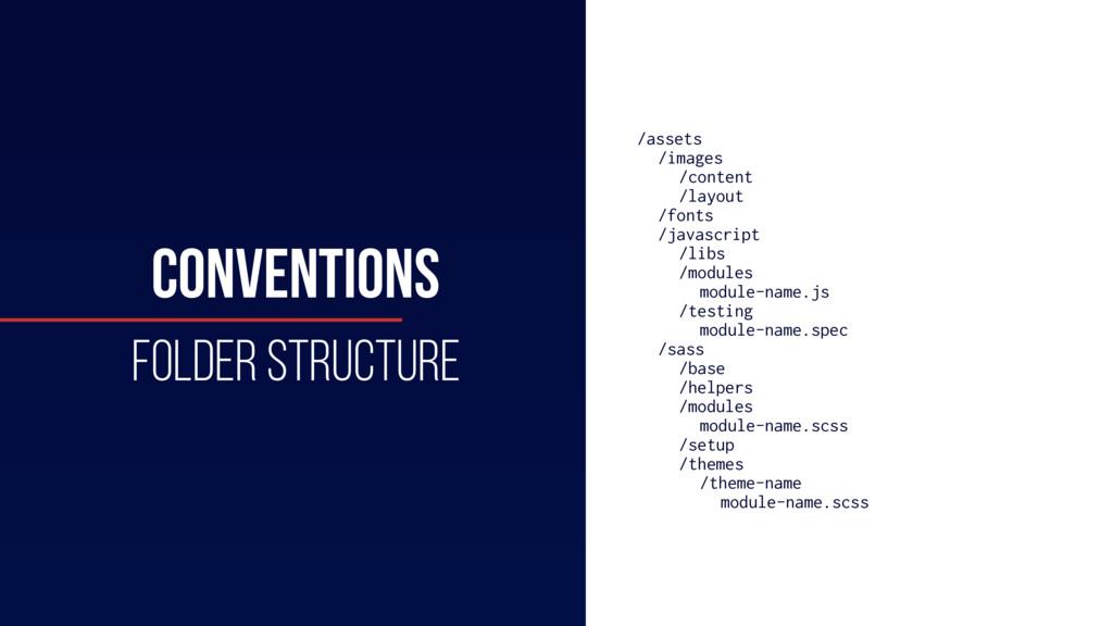 HTML /assets /images /content /layout /fonts /j...