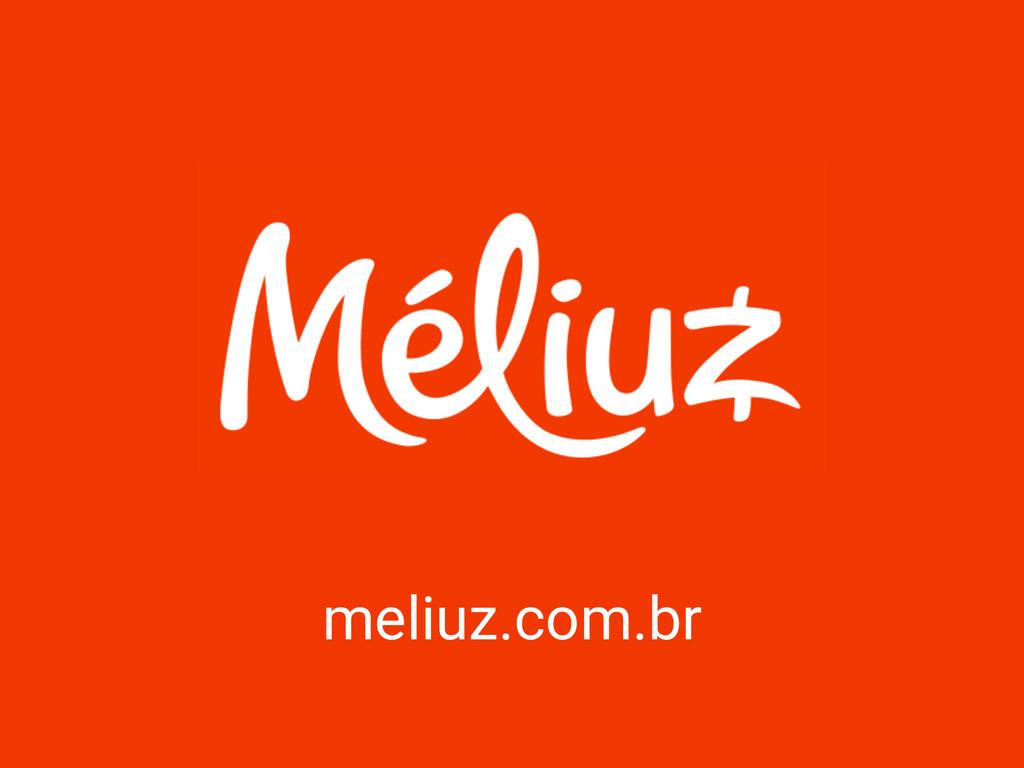 meliuz.com.br