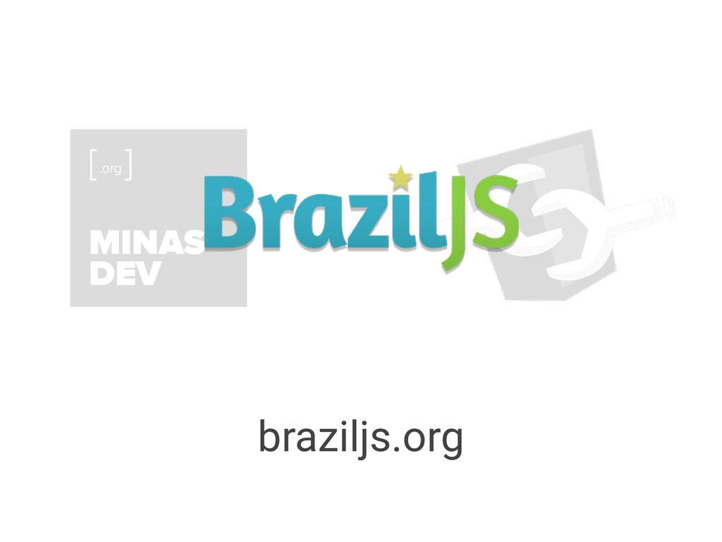 braziljs.org
