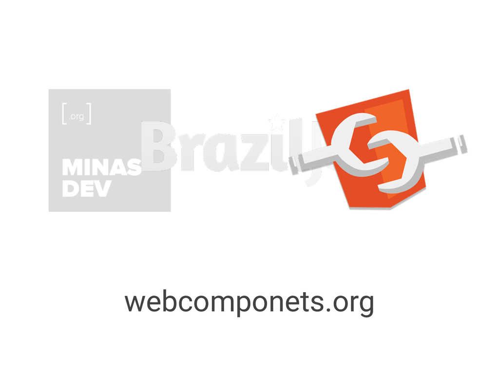 webcomponets.org