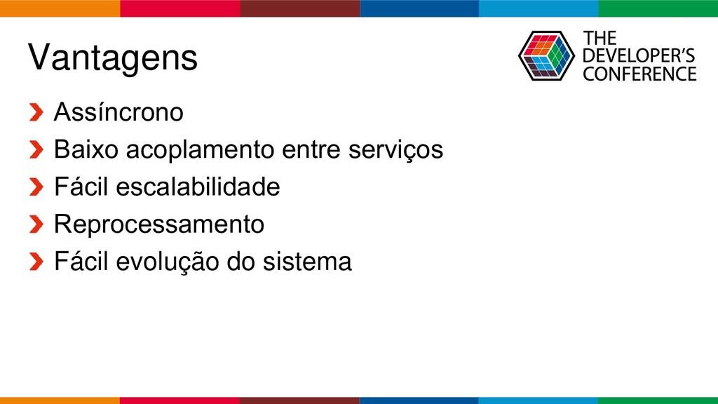 Globalcode – Open4education Assíncrono Baixo a...