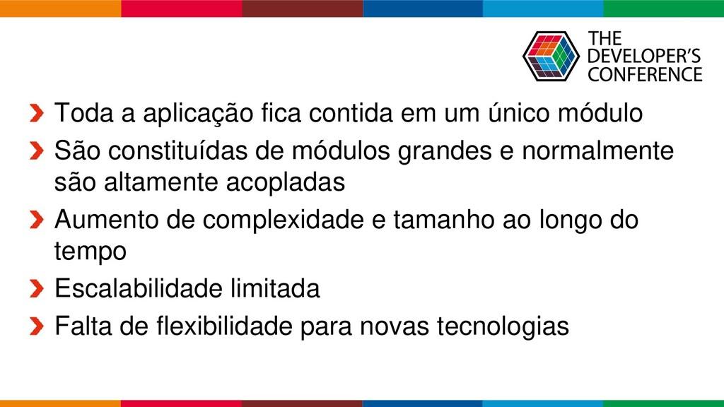Globalcode – Open4education Toda a aplicação fi...