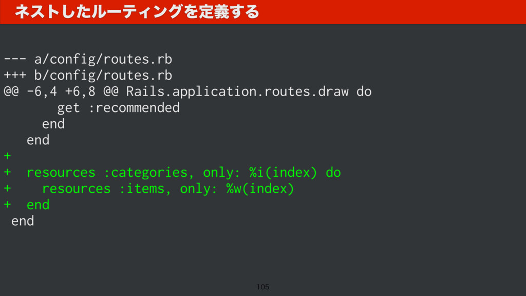 --- a/config/routes.rb +++ b/config/routes.rb @...