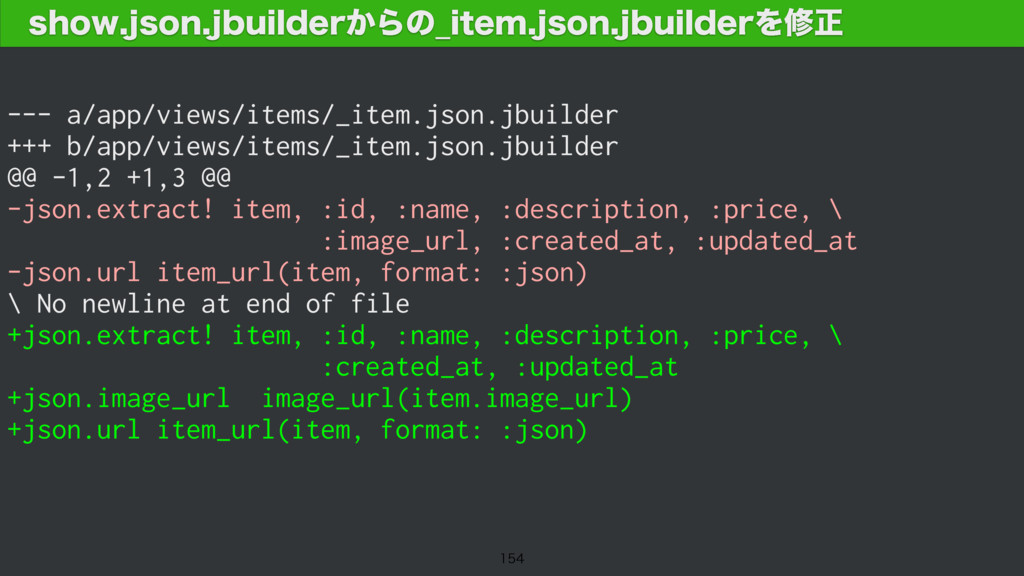 --- a/app/views/items/_item.json.jbuilder +++ b...