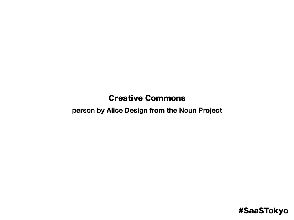 4BB45PLZP $SFBUJWF$PNNPOT person by Alice Des...