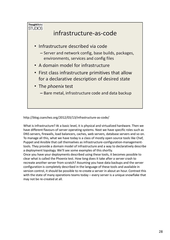 http://blog.csanchez.org/2012/03/13/infrastruct...