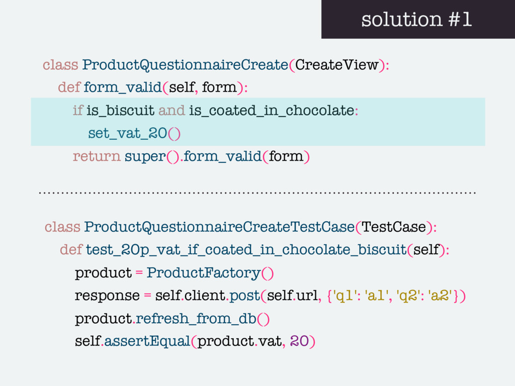 class ProductQuestionnaireCreate(CreateView): d...