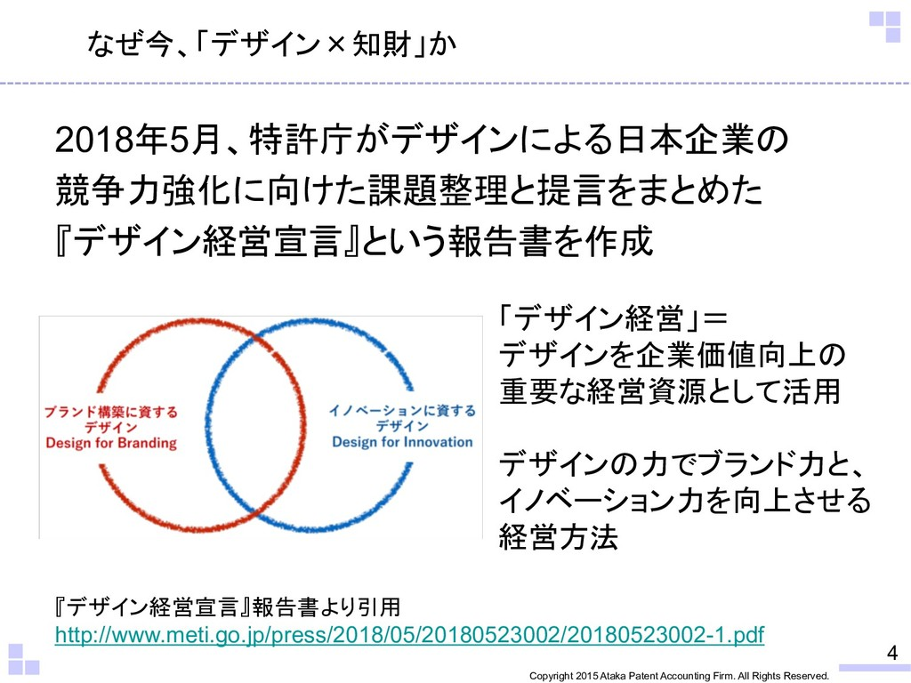 Copyright 2015 Ataka Patent Accounting Firm. Al...